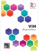 VIH - Vos questions