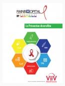 VIH - La prévention diversifiée